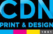 CDN Printing Inc