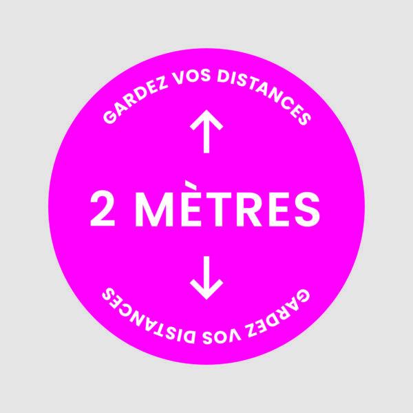 pastille_distance
